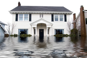 Disaster Restoration offers disaster restoration and storm damage recovery in Alabama